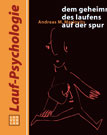 Lauf-Psychologie Cover