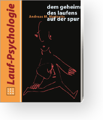Lauf-Psychologie