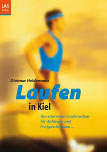 Laufen in Kiel Cover