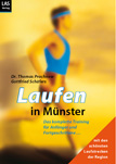 Laufen in Münster Cover